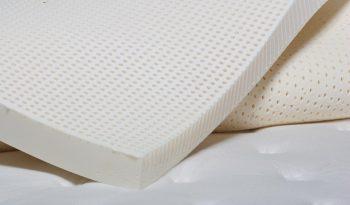 στρώματα με latex 100% φυσικό προϊόν